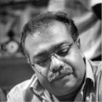 photo of Raju harilal