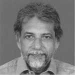 photo of Mohammed Bashir